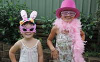 Girls Pamper parties Macarthur,Girls Pamper parties Wollondilly,Girls Pamper parties Macarthur,Kids Day Spa,Kids Party Venues Wollondilly
